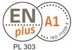 EN PL303